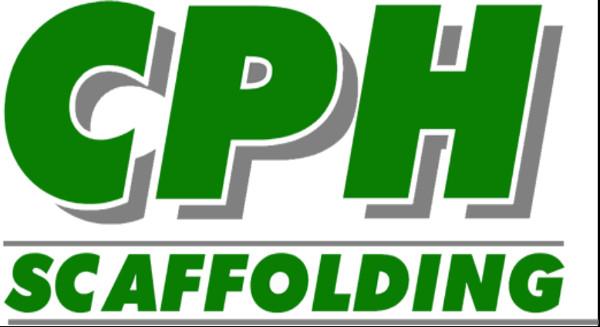 CPH Logo