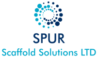 SPUR Scaffold Solutions