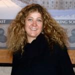 Jane Belwal