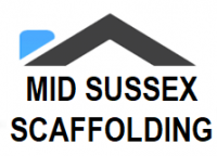 Mid Sussex Scaffolding Ltd