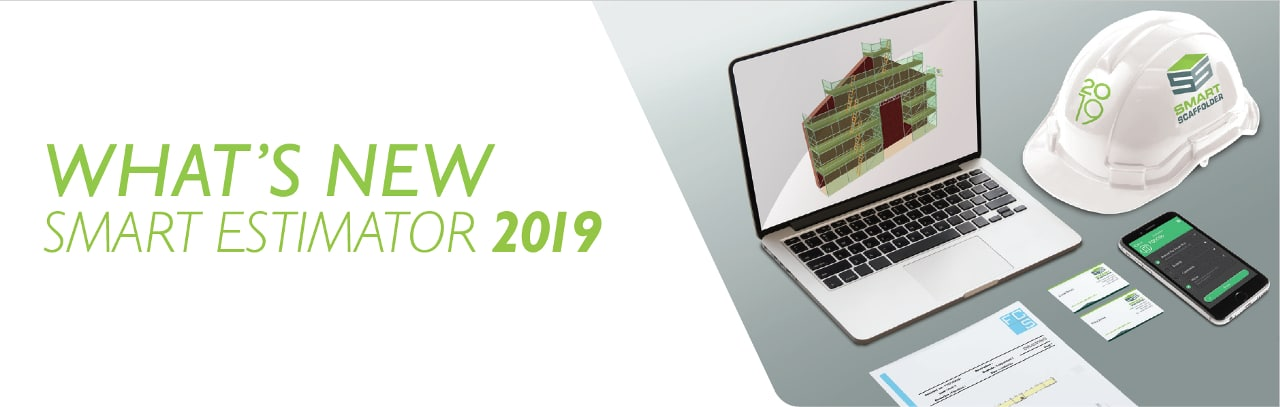 Whats new 2019-1280